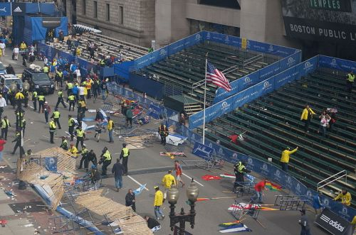 Boston_Marathon_explosions_(8653998830)