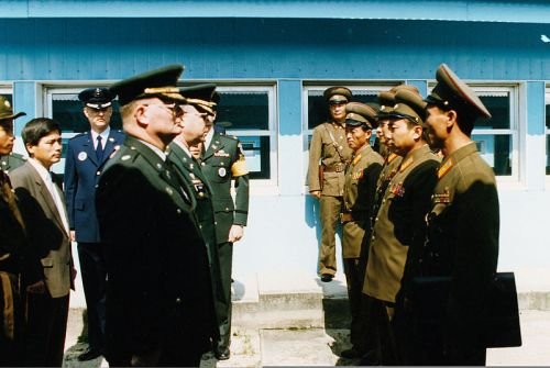 Representatives_of_North_and_South_Korea_meet_in_the_village_of_Panmunjom_A1501-SCN-97-0078-001