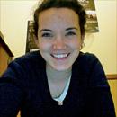 Claire Redmond