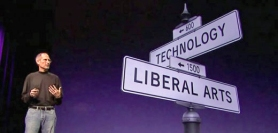 Apple-Tech-LiberalArts-680x327-1-520x250