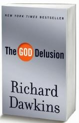 Dawkins Book