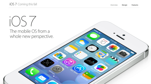 iOS7 scaled