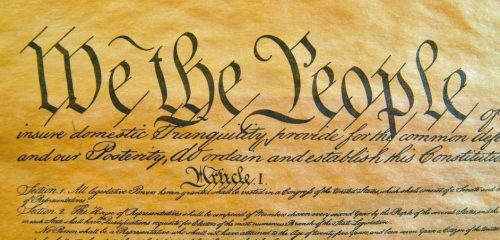 constitution.large-image_edited-1