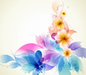1363501688_abstract-design-flower-vector-art