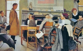 visits-a-ration-board-1944_edited-1