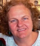Jeanne Carroll