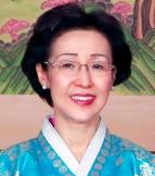 Ye-jin Moon