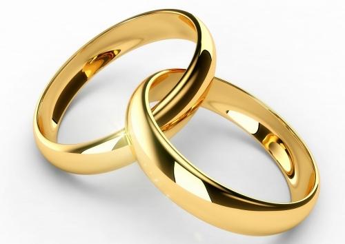 golden_rings-1280x1121