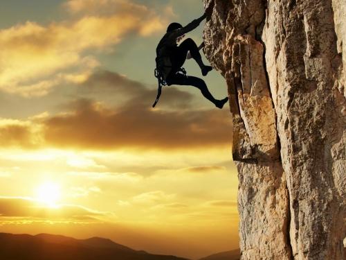mountain-climbing-wallpaper-2