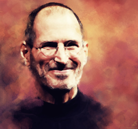 steve_jobs_by_subhraj1t-d4l06mu -2_edited-1