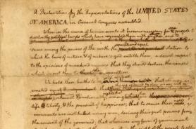 Declaration_of_Independence_draft