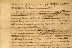 Declaration_of_Independence_draft