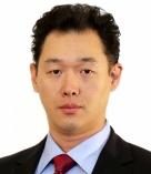 Kwon Jin Moon