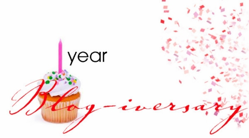 blog_anniversary_online_2