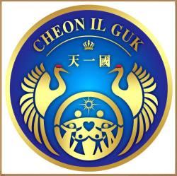 Cheon Il Guk Emblem