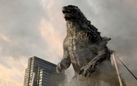 godzilla-2014-movie-still-04-27_1