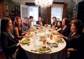 august-osage-county-review-L-77TmxD