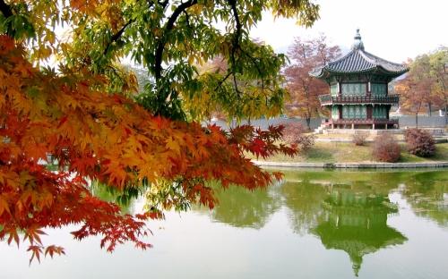 76152-Korean-Temple-1920x1200-Wallp