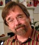Dave Tranberg
