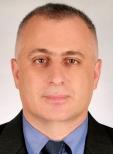 George Kazakos