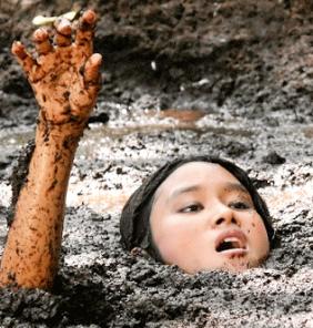 quick-sand-1_edited-1