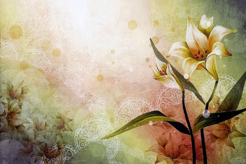 Abstract-Flower-Backgrounds-8_edited-1