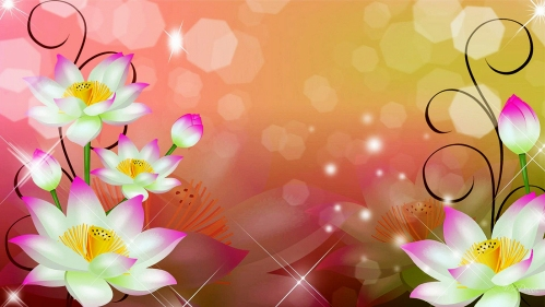 abstract-flowers-wallpaper_edited-1