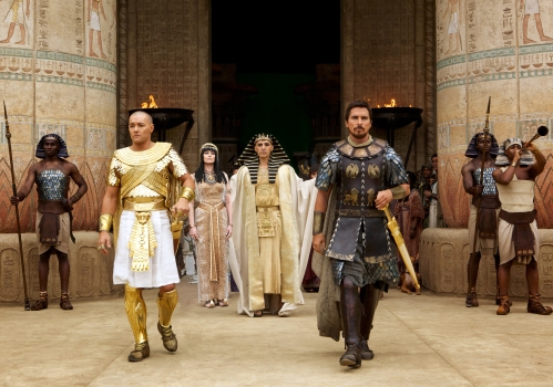 exodus-gods-and-kings-christian-bale-joel-edgerton