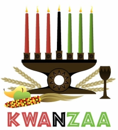 kwanzaa11