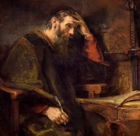 713px-Saint_Paul,_Rembrandt_van_Rijn_(and_Workshop?),_c._1658