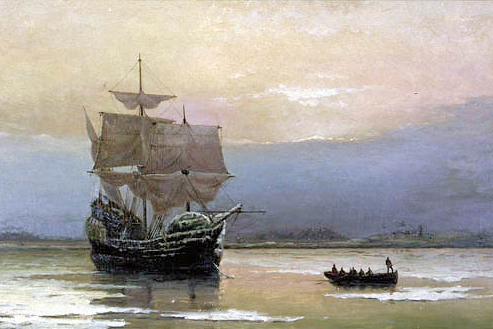 hp_mayflower_arrival_1