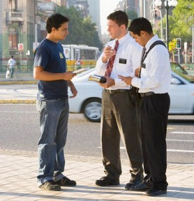 mormon-church-missionary