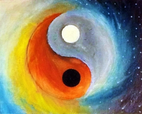 sun_an_moon_yin_yang__acrylic_painting_by_meta_mask-d79b5nh