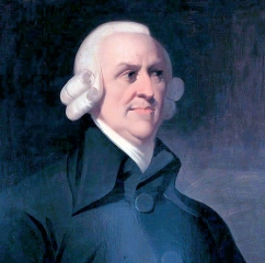 Adam_Smith_The_Muir_portrait