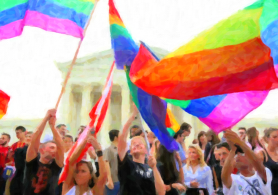 Gay-marriage-ruling-e1435341862437