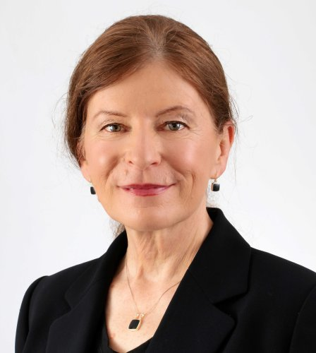 Susan Hermann