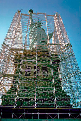 Statue_of_Liberty_restoration_project copy copy
