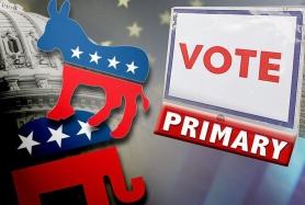 election-primary-vote-generic-default