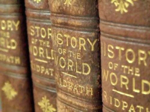 Libro_historia