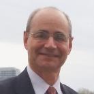 Bill Selig