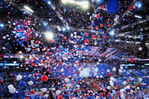 ConventionBalloons