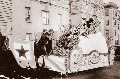 1924-macys-santa_lucid-copy