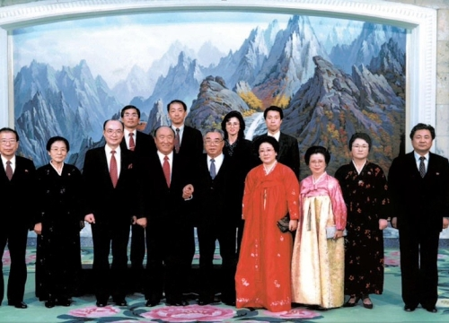 rev_sun_myung_moon_kim_il_sung_meeting