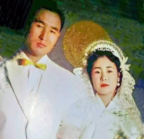 tp-wedding_lucid