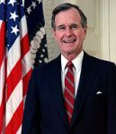 165px-george_h-_w-_bush_president_of_the_united_states_1989_official_portrait