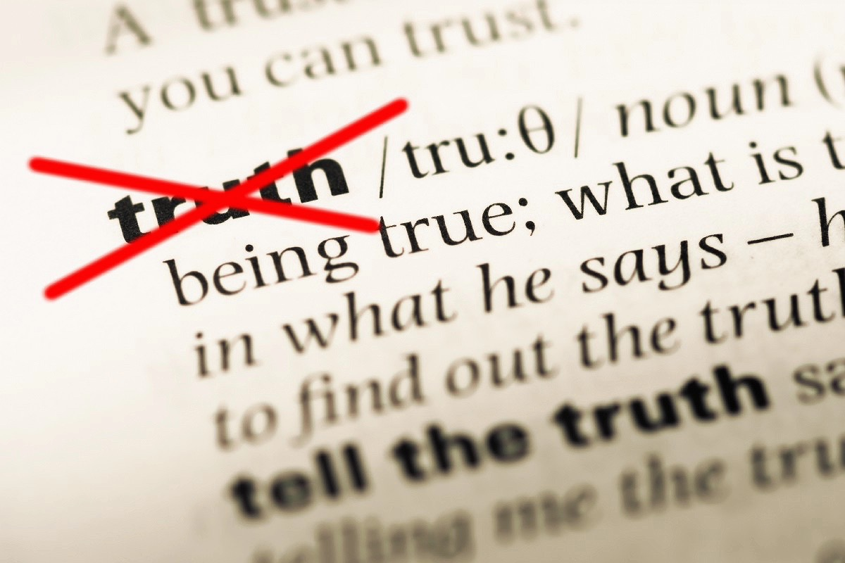 Dissertation search truth simon foucher