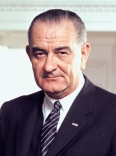 lyndon_b-_johnson_oval_office_portrait_1