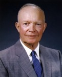 president_eisenhower_portrait_1959-tif