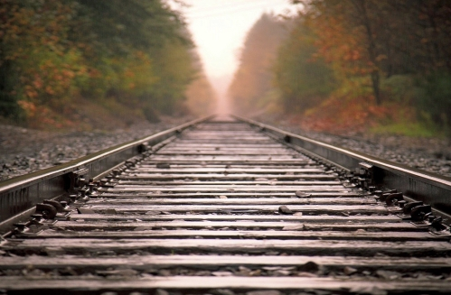 railroad_tracks-wallpaper-1280x800_1_lucid